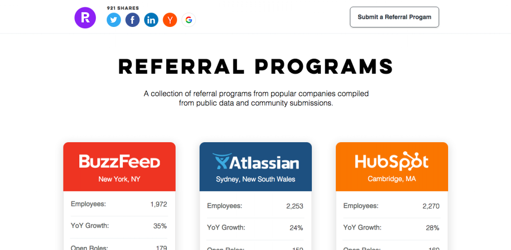 referralprograms_sitetop