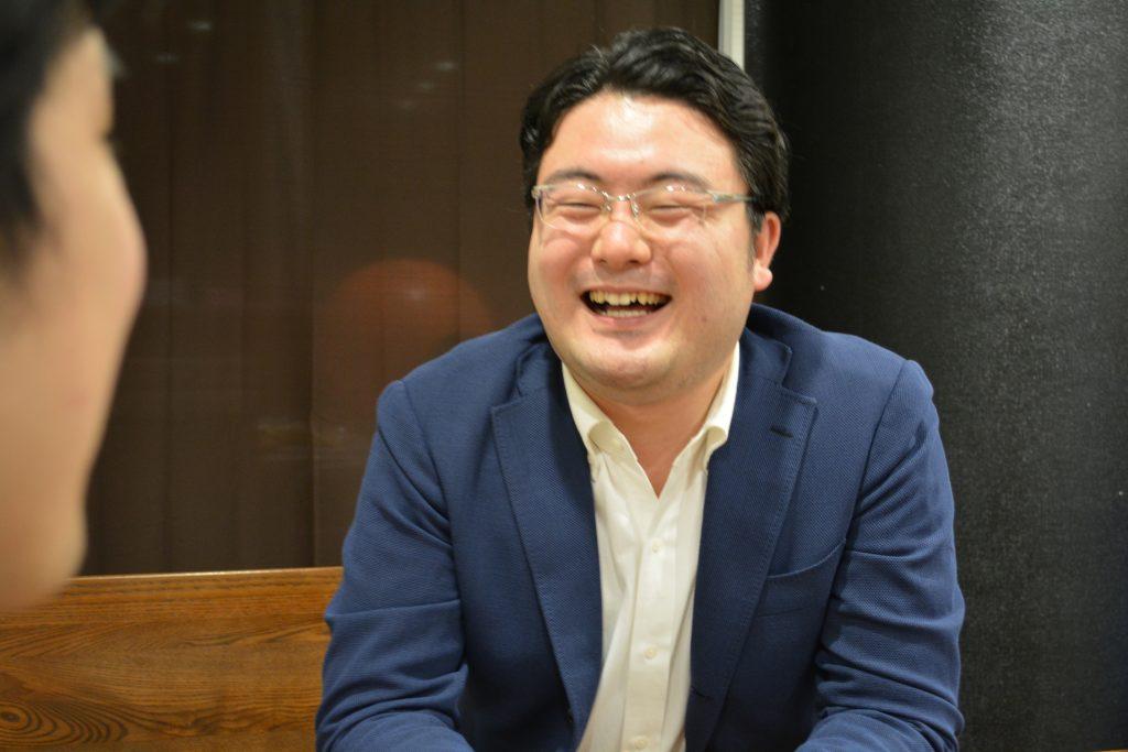 ishikawa1