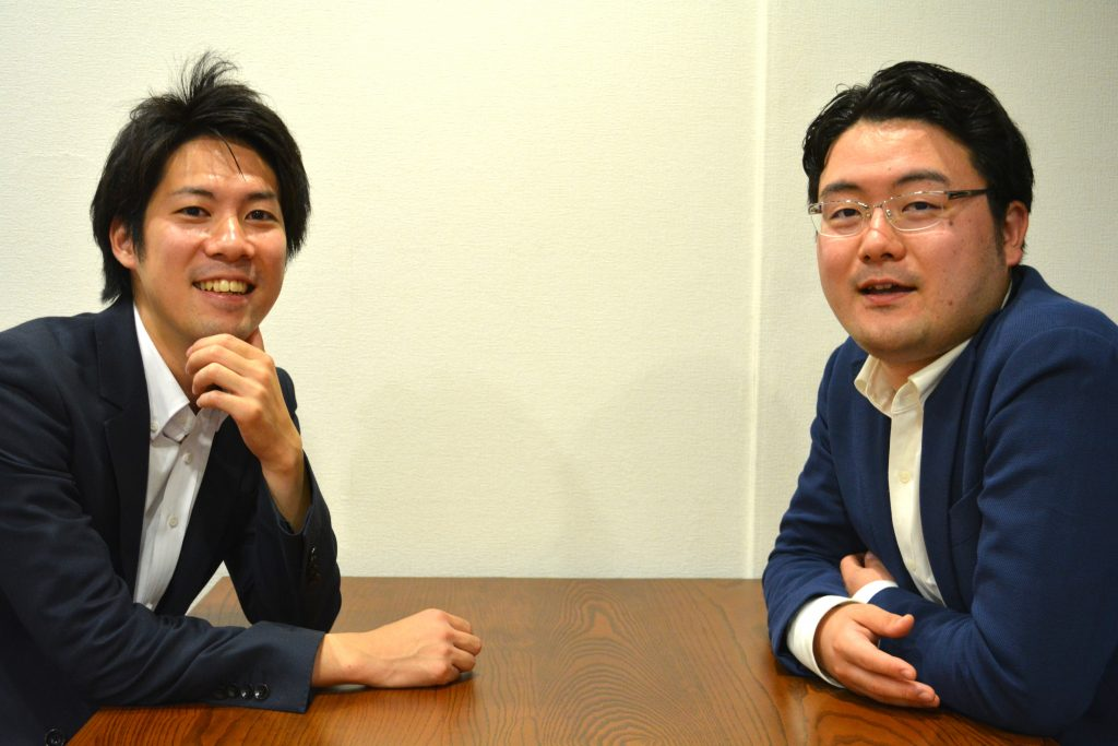 shimizu_interview_thumb2